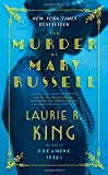 The Murder of Mary Russell: A novel of suspense featuring Mary Russell and Sherlock Holmes by  Laurie R. King in stock, buy online here