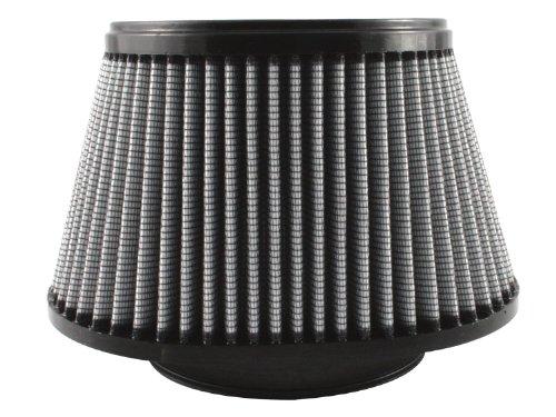 aFe 21-90053 MagnumFlow Intake Kit Air Filter with Pro Dry S