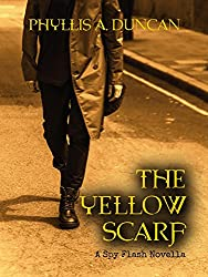 The Yellow Scarf