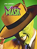 DVD : The Mask