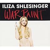 War Paint (CD+DVD)