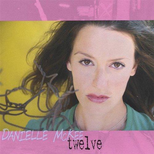 Danielle McKee Nude Photos 58