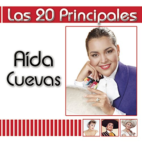 Stream or buy for $8.99 · Aida Cuevas