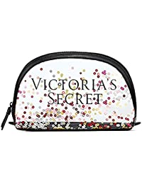 Sparkle Accessory Beauty Bag