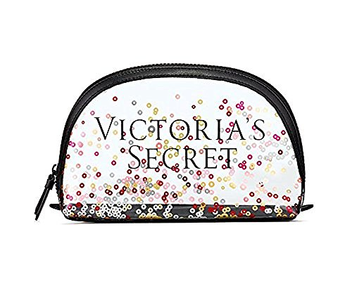 Buy victoria secret cosmetic bags for women