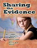 img - for Sharing the Evidence: Library Media Center Assessment Tools and Resources book / textbook / text book