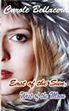 East of the Sun, West of the Moon, Carole Bellacera, 1481223038