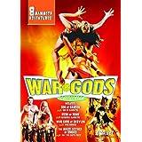 War Gods Collection