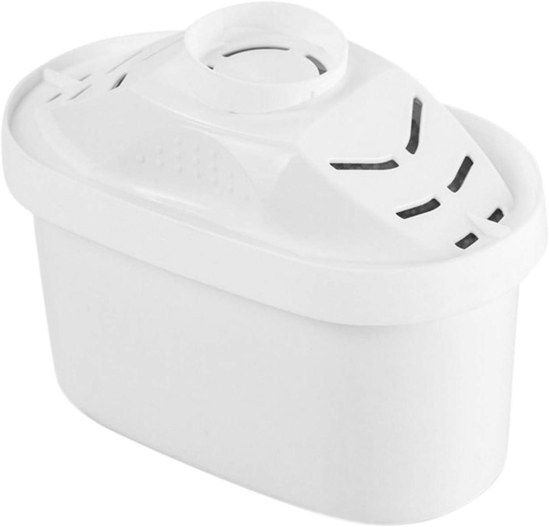 18x Wasserfilter für Brita Maxtra Bosch Wasserfilterkartuschen Filter-Kannen
