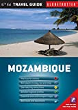 Mozambique Travel Pack (Globetrotter Travel Packs)