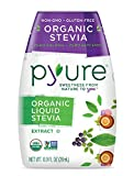 Pyure Organic