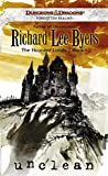 The latest title from popular Forgotten Realms® author Richard Lee Byers.The dead are restless in the magic-rich realm of Thay, and an evil necromancer begins to gather them to his cause--a cause that will change the face of Faerûn forever.The latest...