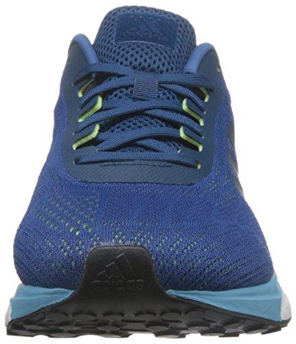 Lt Chaussures Pour Homme Response De Course Adidas Bleu M 65BAfqxw