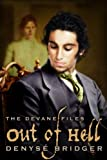 Out of Hell (The Devane Files Book 1)