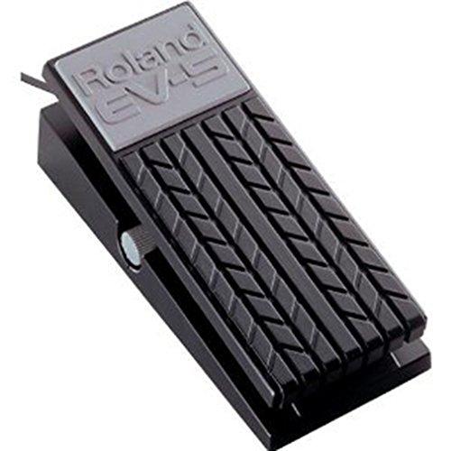 Roland EV 5 Expression Pedal