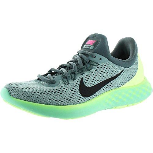 multicolor Green Zapatillas 855810 003 de Cannon para Hasta Black mujer trail de Ghost Nike running 6zrxzTq