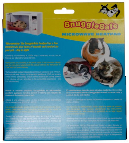 Snuggle-Safe-Pet-Bed-Microwave-Heating-Pad
