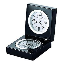 Howard Miller Endeavor Clock