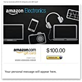 Amazon-eGift-Card-Amazon-Electronics