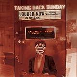 Louder Now [Vinyl]