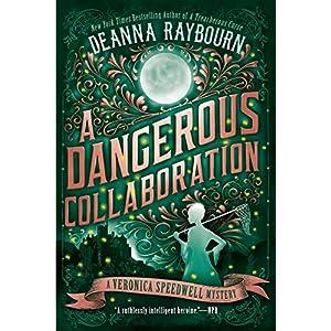 A Dangerous Collaboration (Ver...