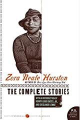 The Complete Stories (P.S.) Paperback