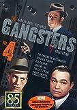 Best Warner Dvds - Warner Gangsters Collection, Vol. 4 Review