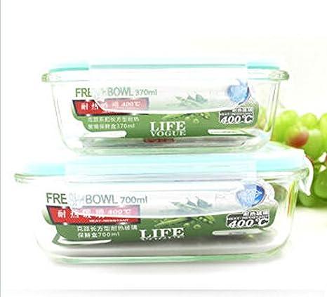 JAZS® Caja de almuerzo de fresa donada aislamiento bolsa a prueba de humedad multiuso: Amazon.es: Hogar