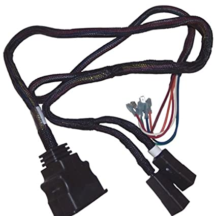 Boss Rt3 Wiring Harness - Wiring Diagrams Lol Boss Rt Wiring Diagram on boss solenoid diagram, boss wheels, boss ford, fisher plow electrical diagram, boss wiring chart, boss plow diagram, boss v-plow wiring harness, boss parts diagram, boss engine, boss seats, boss speaker,