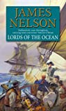 LORDS OF THE OCEAN (REVOLUTION AT SEA 4)