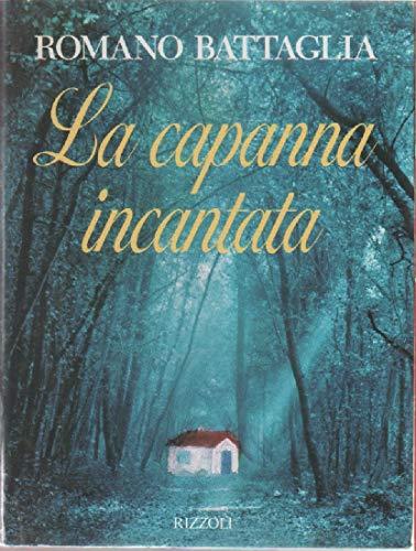 Casanova. Romantica spia