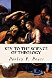 img - for Key to the Science of Theology book / textbook / text book