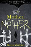 Mother, Mother: Psychological suspense for fans of ROOM