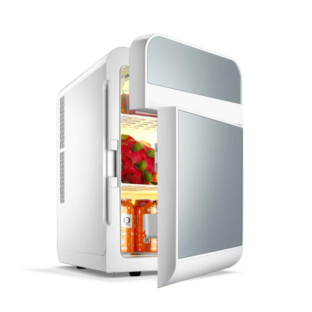 Mini-Kühlschränke Großgeräte Dual-Kühlwagen Kühlschrank Kleinen ...