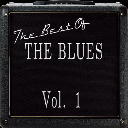 The Best Of The Blues Vol. 1