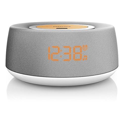 Philips AJH510/37 Alarm Clock