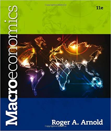 Macroeconomics 11th edition 9781133189749 economics books macroeconomics 11th edition 11th edition fandeluxe Gallery