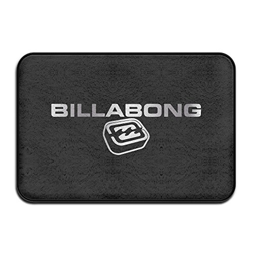 3d-billabong-platinum-style-floormats