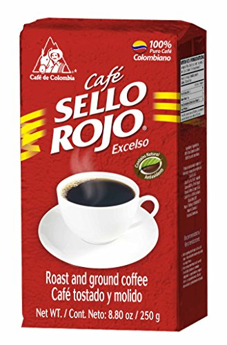 sello-rojo-roast-ground-coffee-88-ounce-brick