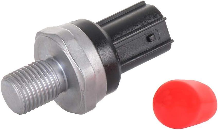 LASILON Knock Sensor fit for 2001-2006 Acura MDX 3.5L 2005-2007 Acura RL 3.5L 2005-2007 Honda Accord 3.0L