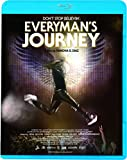 Don't Stop Believin: Everyman's Journey [Blu-ray]