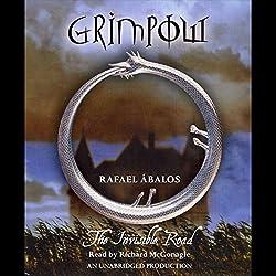 Grimpow