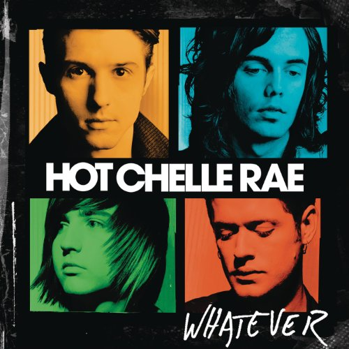 Hot chelle rae to release video for