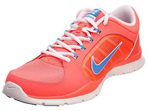 d4b94b2e3c4e Nike Flex Trainer 4 Womens Style  643083-604 Size  9.5 - Buy Online in  Oman.