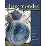 Deux Mondes 9780073326894