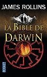 La Bible de Darwin (2)