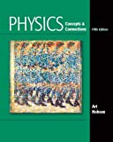 img - for Physics: Concepts and Connections (5th Edition) book / textbook / text book