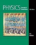 Physics 5th Edition