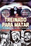 img - for O Meu PE De Laranja Lima book / textbook / text book