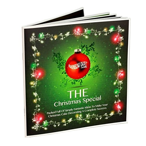 The Christmas Special PDF